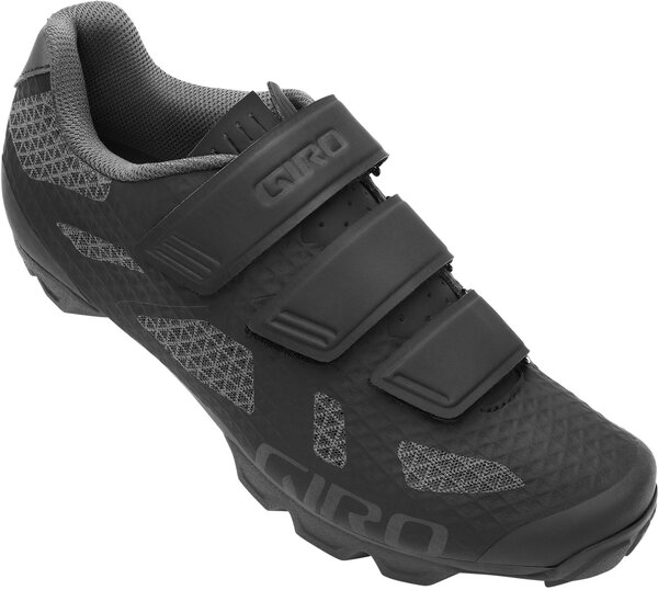 Giro Ranger W Shoe Color: Black
