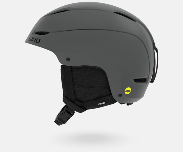 Giro Ratio MIPS Helmet