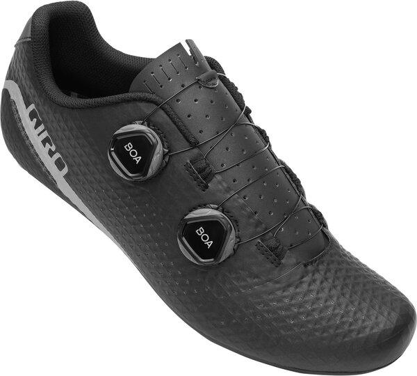 Giro Regime Shoe