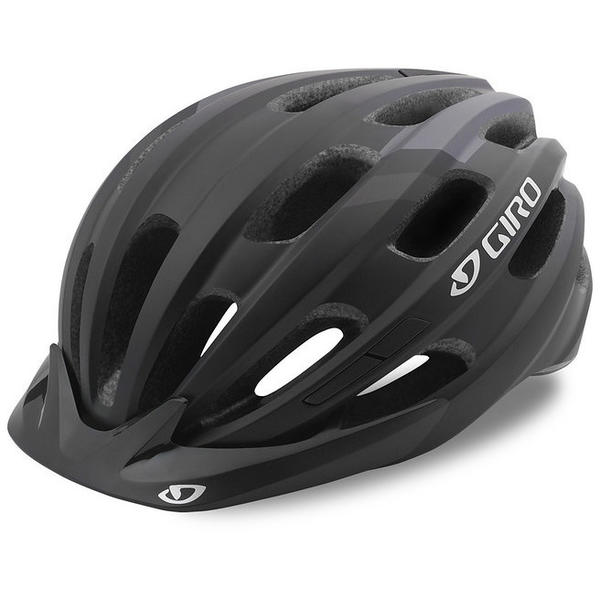 Giro Register Color | Size: Matte Black | One Size