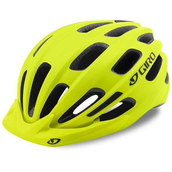 Giro Register MIPS Color | Size: Highlight Yellow | One Size
