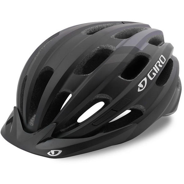 Giro Register MIPS Color | Size: Matte Black | One Size