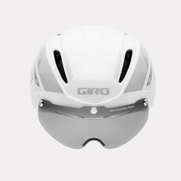 Giro Replacement Lens for Giro Air Attack Shield Helmet