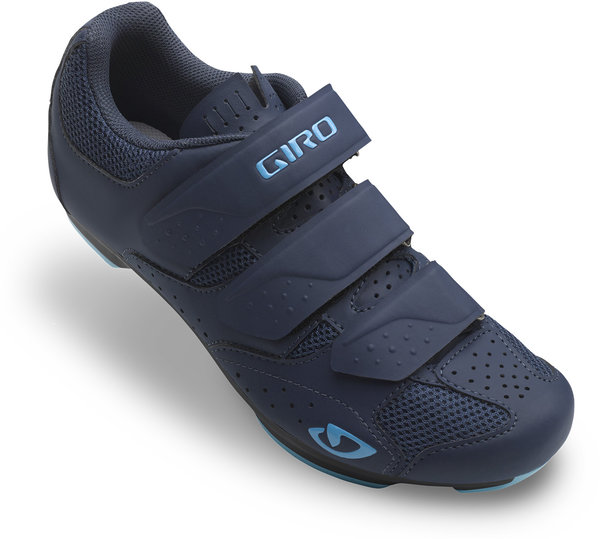 Giro Rev W Color: Midnight/Iceberg
