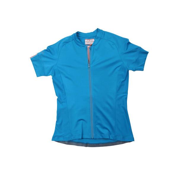 Giro Ride LT Jersey - Women's