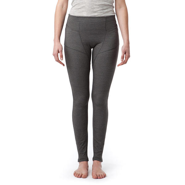 Giro Ride Legging w/ Pockets - Women's