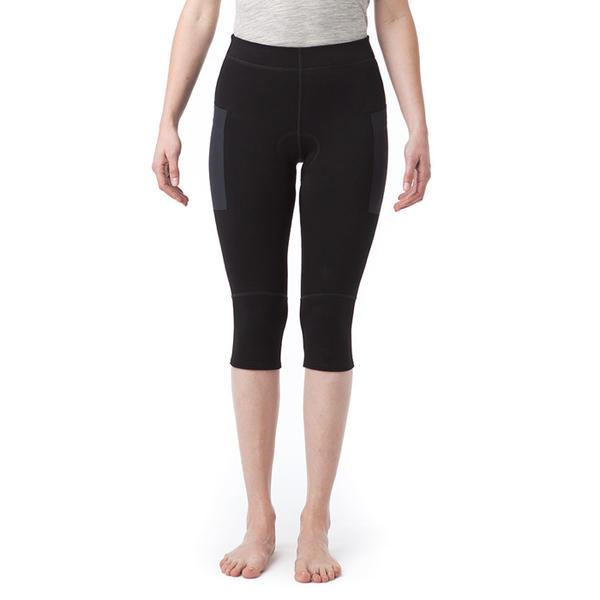 Giro Thermal 3/4 Legging - Women's