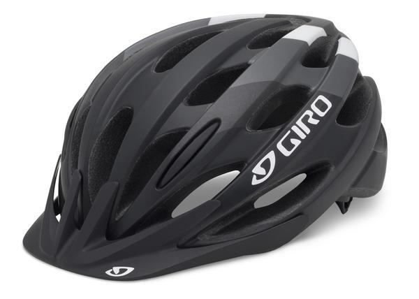 Giro Revel