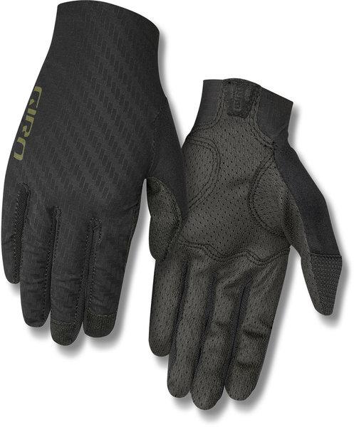 Giro Rivet CS Glove