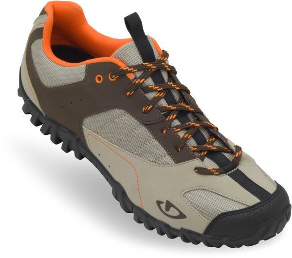 Giro Rumble Shoes