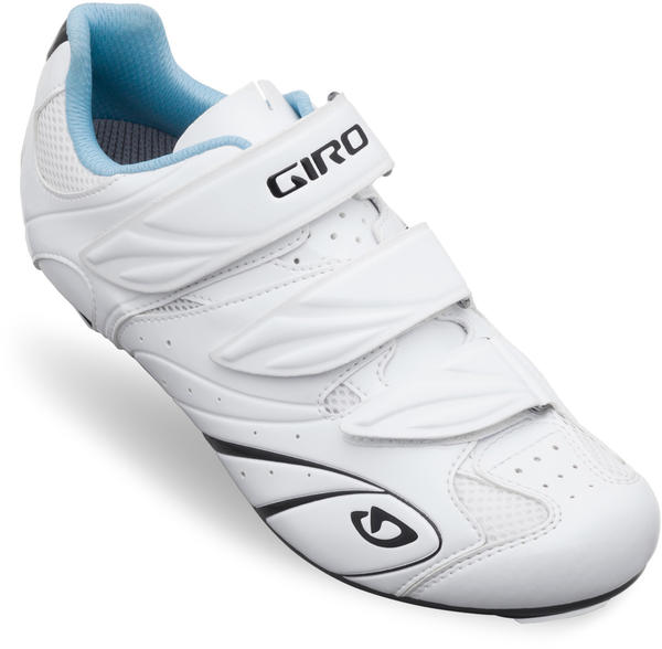 Giro Sante II Shoes