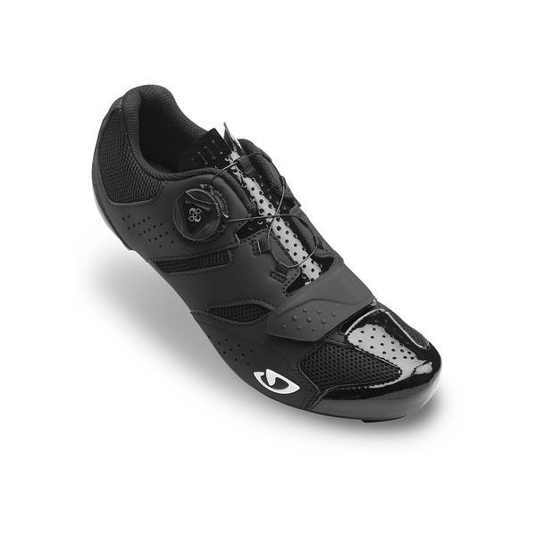 Giro Savix W Color: Black