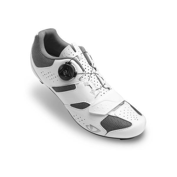 Giro Savix Cycling Shoe Womens 7098657