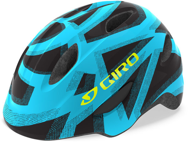 Giro Scamp Color: Iceberg Reveal Camo