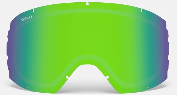 Giro Scan/Gaze Goggle Replacement Lens