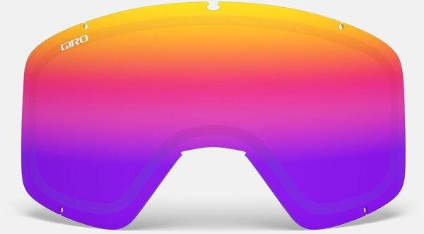 Giro Semi/Dylan Goggle Replacement Lens