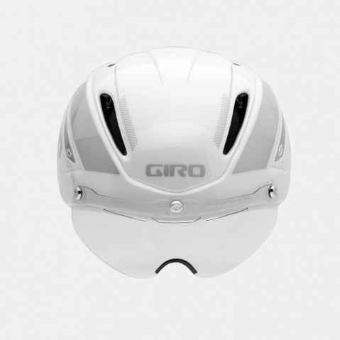 Giro Shields for Air Attack