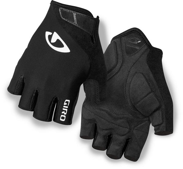 Giro Jag Glove Color: Black