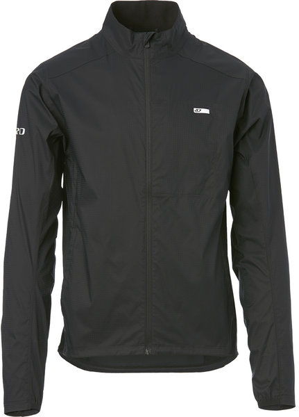 Giro Stow Jacket Color: Black