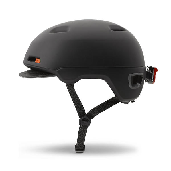Giro Sutton MIPS | Color: Matte Black