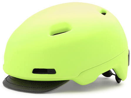 Giro Sutton MIPS Color: Highlight Yellow