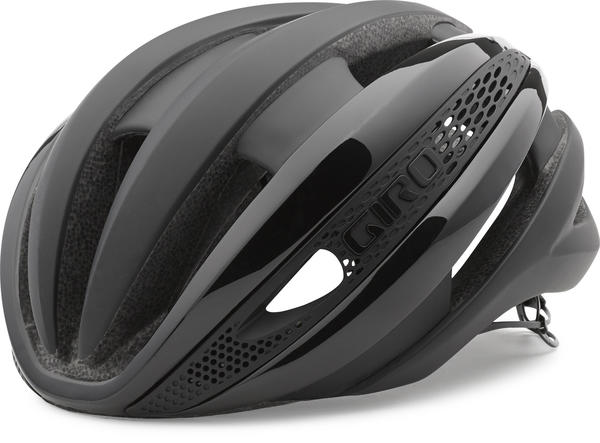 Giro Synthe Color: Matte Black