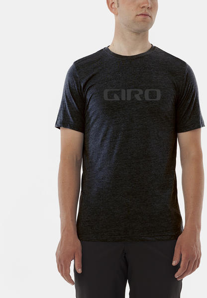 Giro Tech Tee