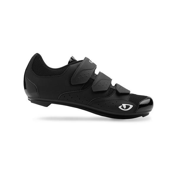 Giro Techne Women's Color: Black