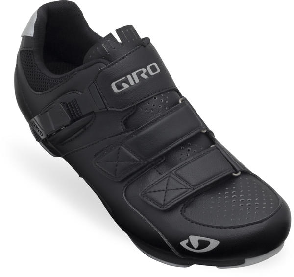 Giro Territory Shoes