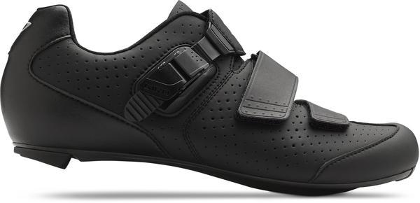 Giro Trans E70 HV Shoes