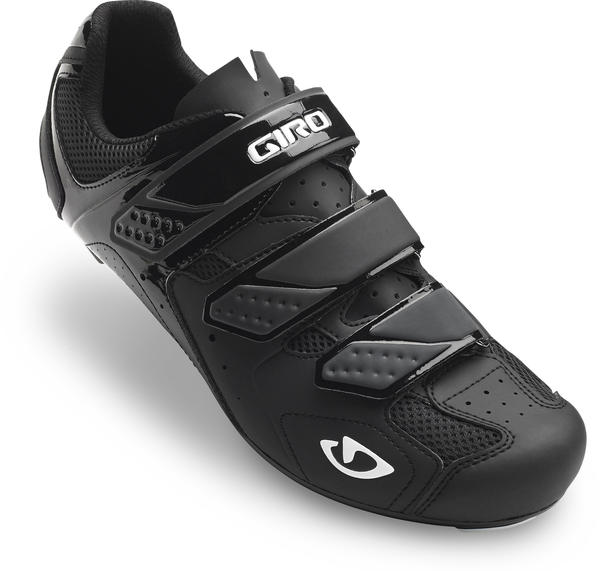 Giro Treble II Shoes
