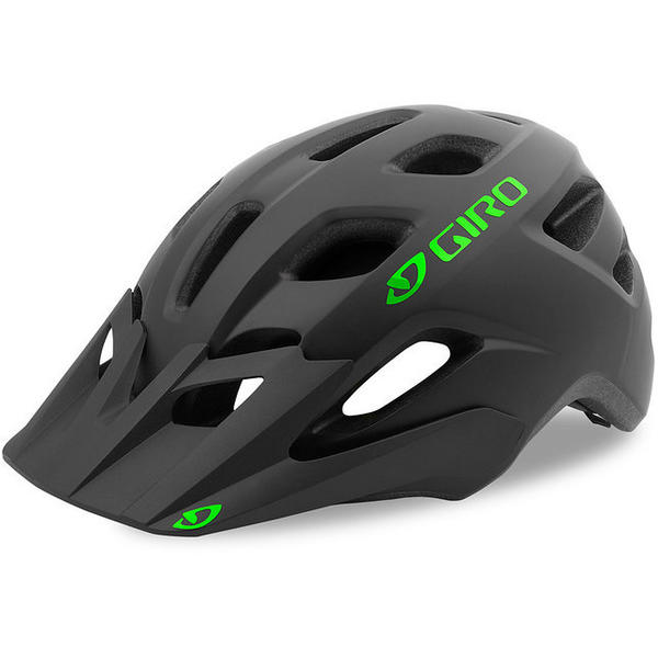 Giro Tremor MIPS Color | Size: Matte Black | One Size