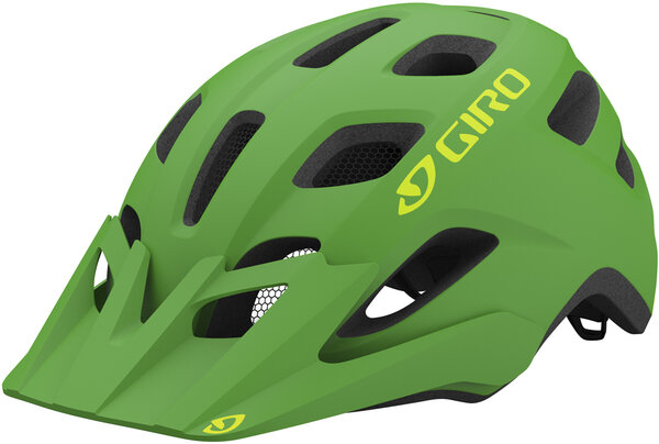 Giro Tremor MIPS Child