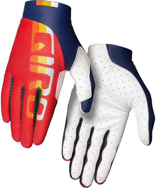 Giro Trixter Glove Color: Horizon