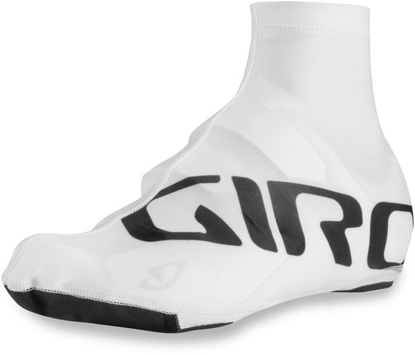 Giro Ultralight Aero Shoe Covers
