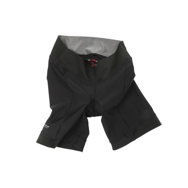 Giro Ride Shorts - Women's