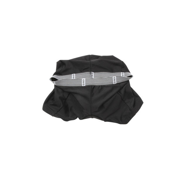 Giro Undershorts 2.0 Color: Jet Black