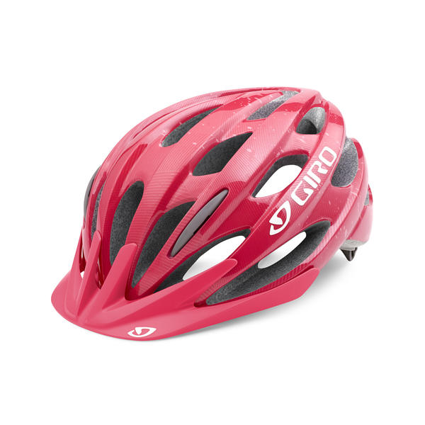 Giro Verona Color: Coral Speckle