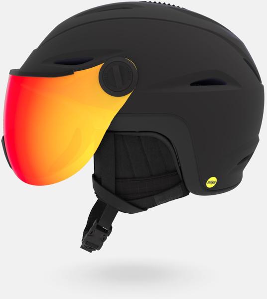 Giro Vue MIPS VIVID Asian Fit Helmet