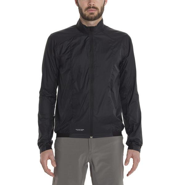 Giro Wind Jacket