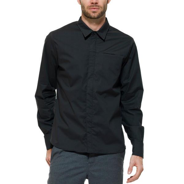 Giro Wind Shirt