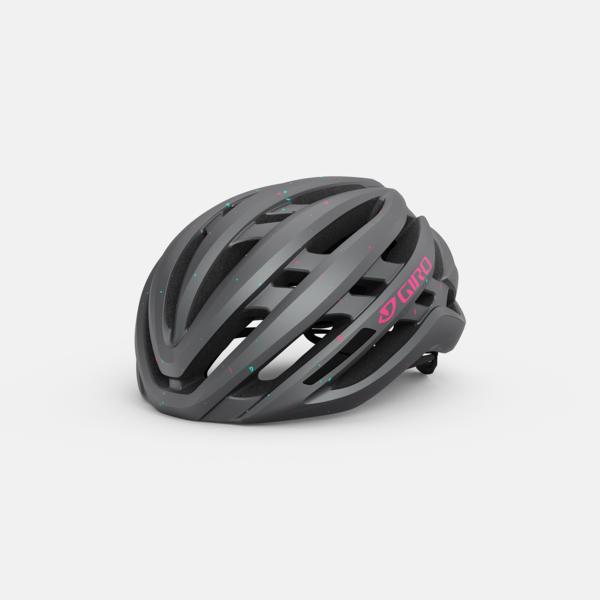Giro Women's Agilis MIPS Helmet