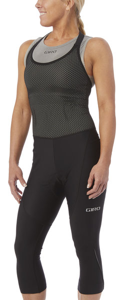 Giro Womens Chrono Expert Halter Bib Knicker