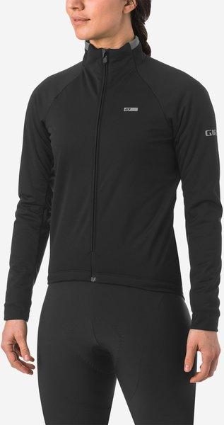 Giro Womens Chrono Pro Alpha Jacket