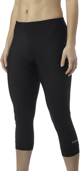 Giro Womens Chrono Sport Knicker