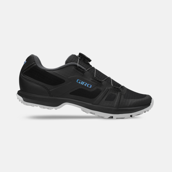 Giro Women's Gauge BOA Shoe