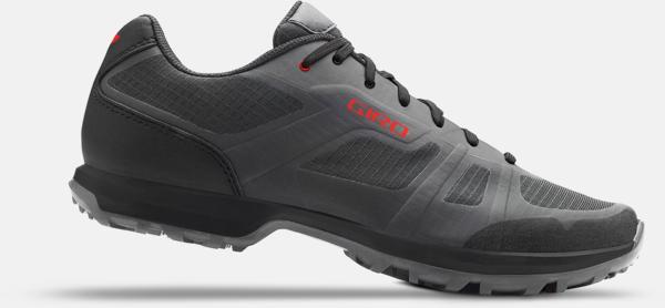 Giro Women's Gauge Shoe