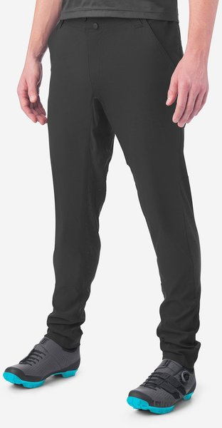 Giro Womens Havoc Pant Color: Black