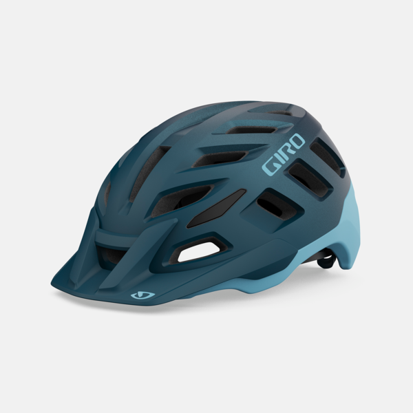 Giro Women's Radix MIPS Helmet