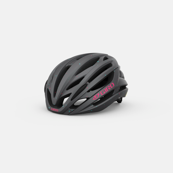 Giro Women's Seyen MIPS Helmet